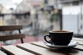 Caffeina riduce il sonno e il peso troppo