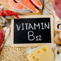Alimenti da mangiare per prevenire la carenza di vitamina B 12